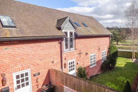 properties for sale in newnham bridge flats houses for sale in rh rightmove co uk