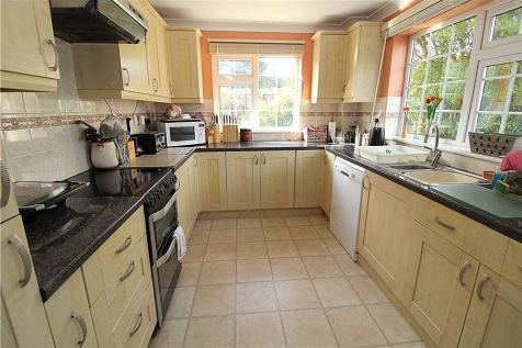 Properties For Sale in Dorset - Flats & Houses For Sale in Dorset