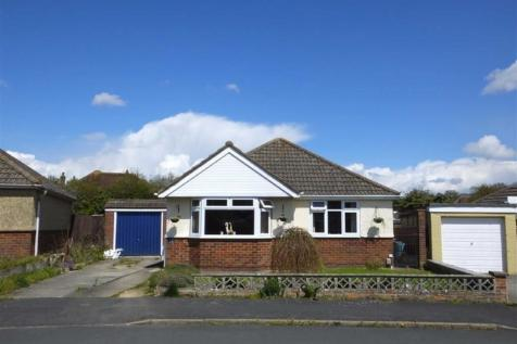 Bungalows For Sale In Swindon Wiltshire Rightmove
