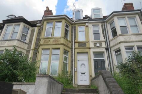 Properties To Rent in Greenbank - Flats & Houses To Rent in