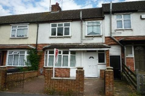 Superb 3 Bedroom Houses To Rent In Luton Bedfordshire Rightmove Home Interior And Landscaping Pimpapssignezvosmurscom