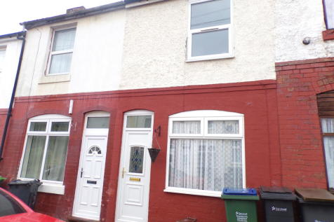 2 Bedroom Houses To Rent in Birmingham - Rightmove