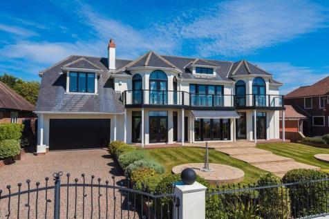 properties for sale in ainsdale on sea flats houses for sale in rh rightmove co uk