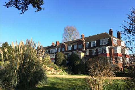 Properties For Sale In Richmond Upon Thames Flats Houses For