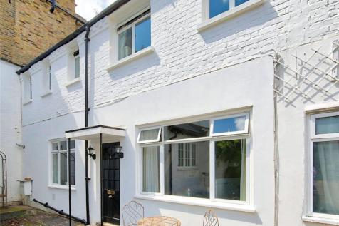 Properties For Sale In Richmond Flats Houses For Sale In