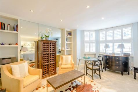 Studio Flats For Sale In London Rightmove Simple 2 Bedroom Flat For Rent In London Creative Decoration
