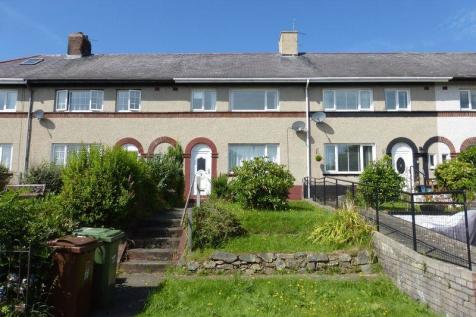 properties for sale in north wales flats houses for sale in rh rightmove co uk Cheap Houses Sale Now On Cheap Rent Houses for Sale