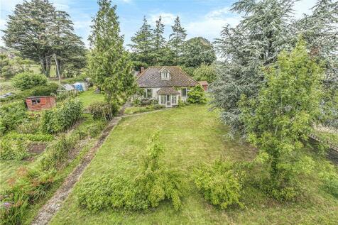 Auction Properties For Sale in Devon - Rightmove
