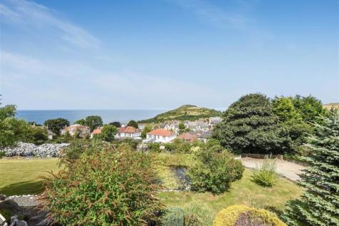Properties For Sale in Ilfracombe - Flats & Houses For Sale in