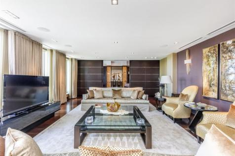 Properties for sale in south london flats houses for sale in