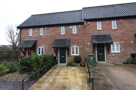 1 Bedroom Houses To Rent In Great Yarmouth Norfolk