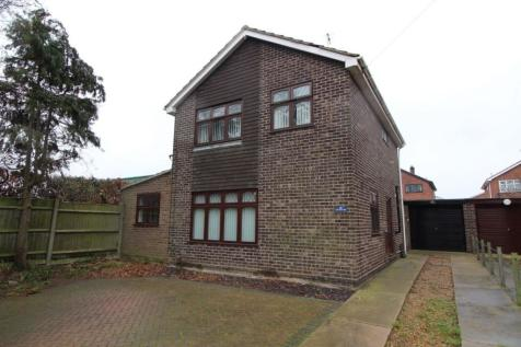 4 Bedroom Houses To Rent Indwell Great Yarmouth Norfolk