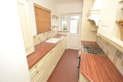 Properties To Rent In Hounslow Flats Amp Houses To Rent In