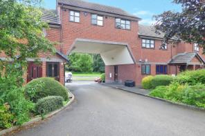 Properties For Sale In Stoke On Trent Rightmove