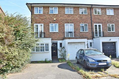 68bf757a36a774 Auction Properties For Sale in Sutton