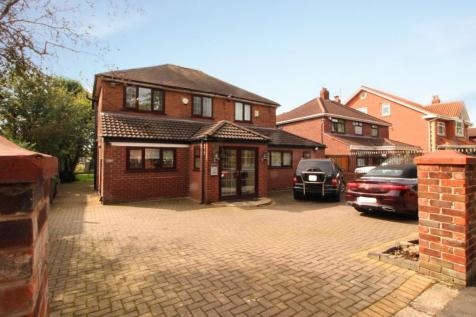 Phenomenal Auction Properties For Sale In Manchester Greater Home Interior And Landscaping Ologienasavecom