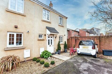 Properties For Sale In Melksham Rightmove