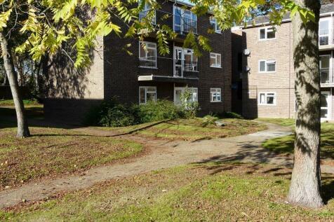 Properties To Rent in Norfolk - Flats & Houses To Rent in