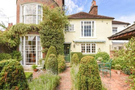 for sale sussex Flats in