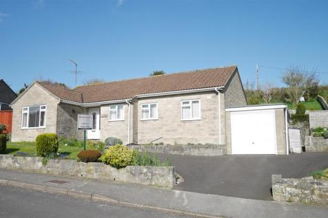 Bungalows For Sale In Combe St Nicholas Chard Somerset