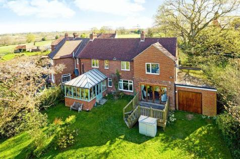 Admirable 4 Bedroom Houses To Rent In Kent Rightmove Home Interior And Landscaping Mentranervesignezvosmurscom