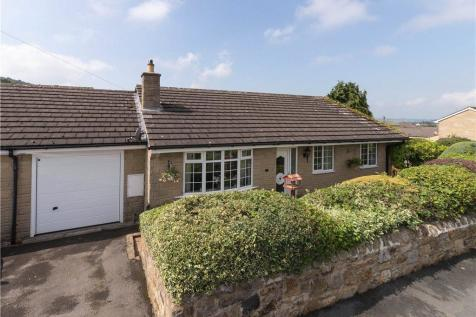 Bungalows For Sale in Skipton, North Yorkshire - Rightmove