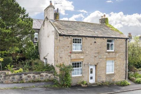 Remarkable Properties For Sale In Yorkshire Dales Flats Houses For Interior Design Ideas Pimpapslepicentreinfo