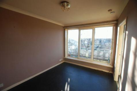 1 Bedroom Flats To Rent In Fawdon Newcastle Upon Tyne Rightmove