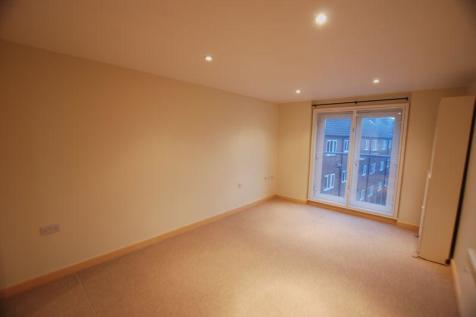 2 Bedroom Flats To Rent In Gosforth Newcastle Upon Tyne Rightmove