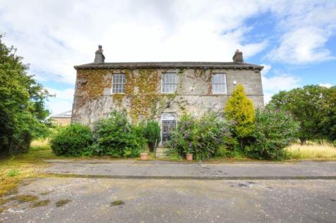 Properties For Sale in Budle - Flats & Houses For Sale in