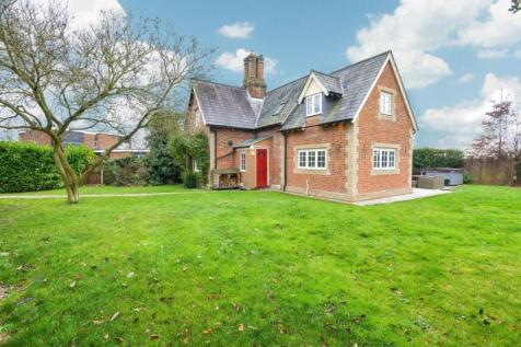 3 Bedroom Houses For Sale In Furneux Pelham Rightmove