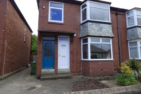 Bedroom flats for sale in heaton newcastle upon tyne rightmove