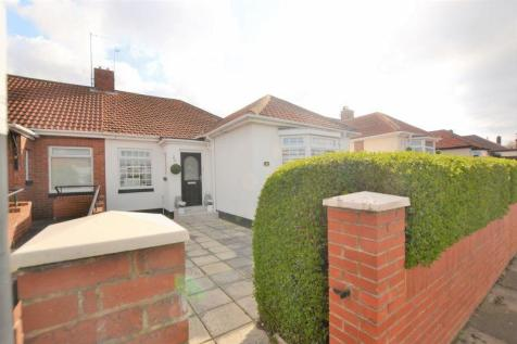 Bungalows For Sale in Newcastle Upon Tyne - Rightmove