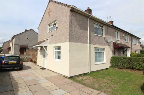 Tremendous 2 Bedroom Houses To Rent In Liverpool Merseyside Rightmove Home Interior And Landscaping Ferensignezvosmurscom