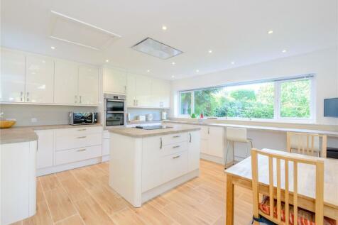 3 Bedroom Houses For Sale In Shrewsbury Shropshire Rightmove