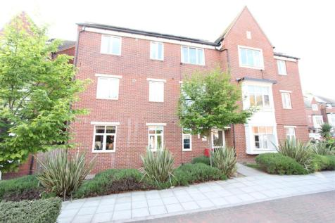 8cfd49dc721ff Properties For Sale in Croydon - Flats   Houses For Sale in Croydon ...