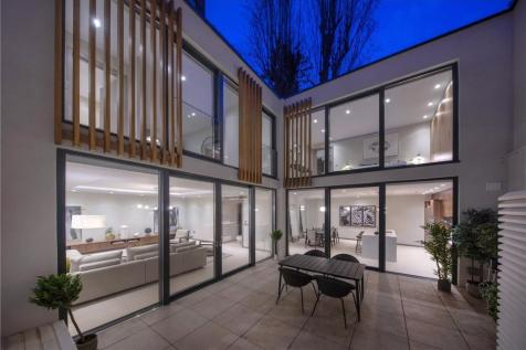 Amazing 3 Bedroom Houses To Rent In North London Rightmove Download Free Architecture Designs Embacsunscenecom