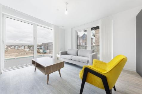 Pleasing 1 Bedroom Flats To Rent In East Ham East London Rightmove Home Interior And Landscaping Fragforummapetitesourisinfo