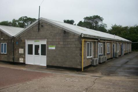 Commercial Properties To Let In Ilminster Flats Amp Houses