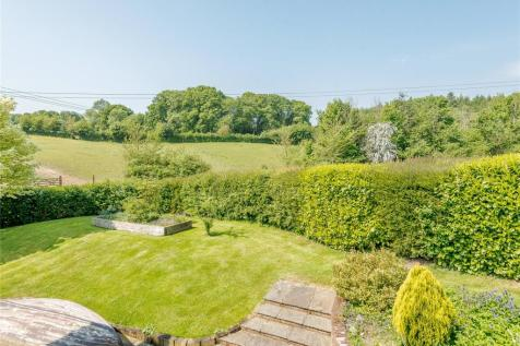 Properties For Sale in Crays Pond - Flats & Houses For Sale in Crays