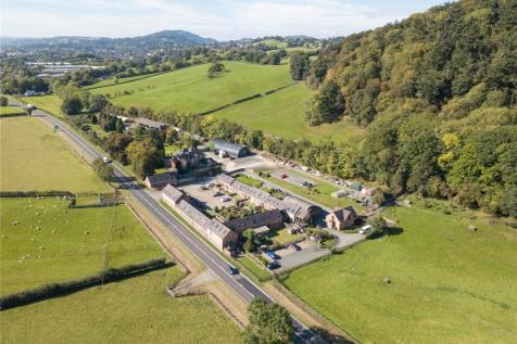 properties for sale in mid wales flats houses for sale in mid rh rightmove co uk