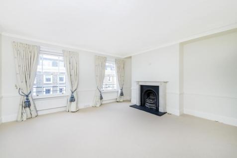 properties to rent in central london flats houses to rent in