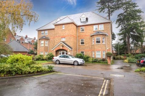 3 Bedroom Flats For Sale in Oxford, Oxfordshire - Rightmove