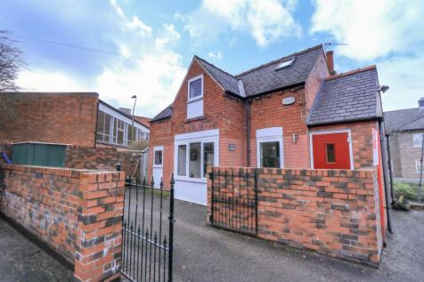 Properties For Sale In York Rightmove