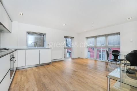 48 Bedroom Flats To Rent In Islington North London Rightmove Stunning 2 Bedroom Serviced Apartments London Concept Decoration