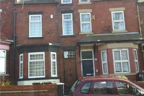4 bedroom houses to rent in crumpsall rightmove rh rightmove co uk