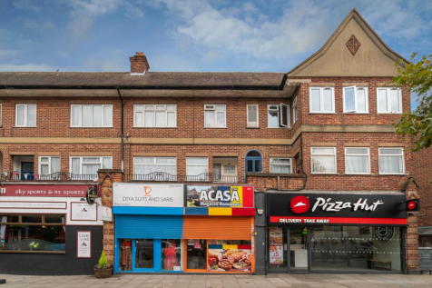 3 Bedroom Flats For Sale In Rayners Lane Harrow Middlesex