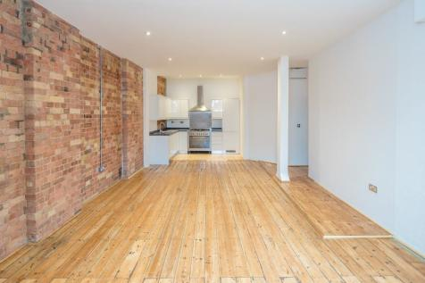 Properties To Rent In North East London Rightmove