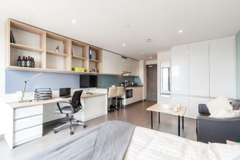 studio flats to rent in sheffield rightmove