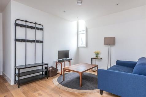2 bedroom flats to rent in london rightmove rh rightmove co uk